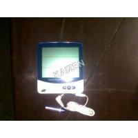 Buy cheap Digital Thermo-HygroMeter from wholesalers