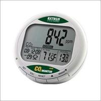 Buy cheap Carbon Dioxide Monitor product