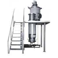 Buy cheap Rising film evaporator concentration tank from wholesalers