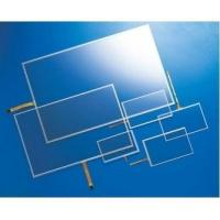 Buy cheap GT05(AIG05MQ02D)Panasonic Touch screen from wholesalers