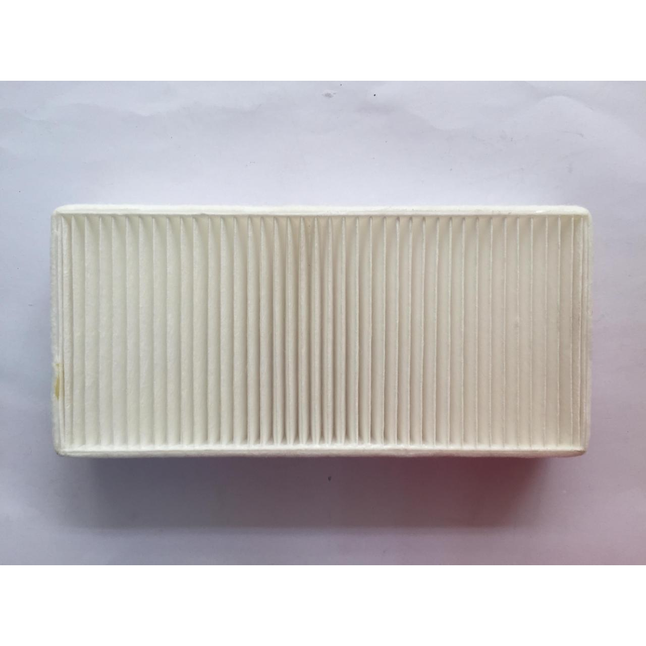 Buy cheap Cabin Air Filter from wholesalers