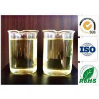 Buy cheap Eco-Friendly Plasticizer Epoxy Fatty Acids Methyl Ester Fame from wholesalers