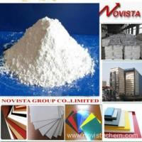 Buy cheap Non-Toxic Ca Zn Stabilizer from wholesalers