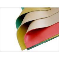 Buy cheap Rubber sheet product
