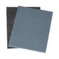Buy cheap Reinforced non asbestos beater sheet from wholesalers