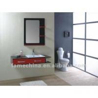 Buy cheap makeup vanity from wholesalers