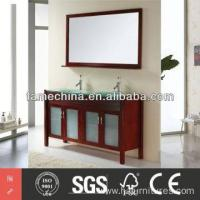 Buy cheap New steel cabinet Hangzhou Factory steel cabinet from wholesalers