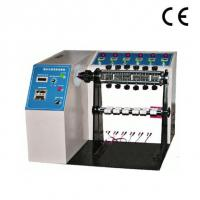 Buy cheap Baby stroller testing machine Model No.:RT-1302 from wholesalers