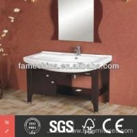 Buy cheap stainless steel sinks High Quality stainless steel sinks product