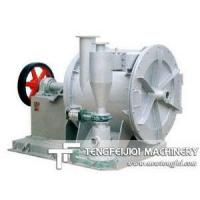 Buy cheap AAC Block Plant Block separate machine from wholesalers