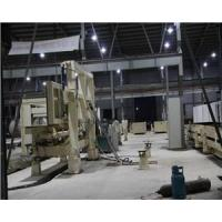 Buy cheap AAC Block Plant AAC 50000(M3/Y) aerated block produ from wholesalers