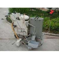 Buy cheap TT-FRG Hand-guided Self-propelled Thermoplastic Road Marking Machine from wholesalers