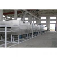 Buy cheap Dw Series Coconut Dryer Machine / Drying Machinery from wholesalers