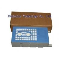 Buy cheap Epson surecolor maintenance tank from wholesalers