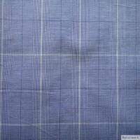 Buy cheap cotton woven shirt fabric from wholesalers
