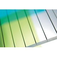 Buy cheap acrylic line sheet from wholesalers