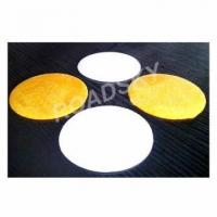 Buy cheap Roadsky White and Yellow Reflective Thermoplastic Road Marking Paint from wholesalers