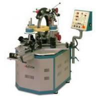 Buy cheap Microprocessor Controlled Model SMC-4 Toroidal Winding Machine from wholesalers