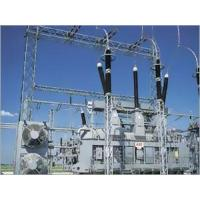 Buy cheap Hermetically Sealed Transformer Product Code07 from wholesalers