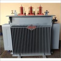 Buy cheap Hermetically Sealed Transformer from wholesalers