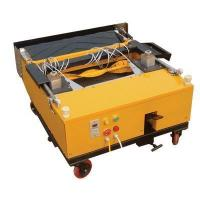 Buy cheap Lime Spraying Plaster Machine from wholesalers