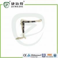 Buy cheap Knee Joint External Fixator No.10120 from wholesalers