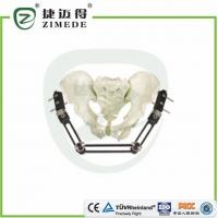 Buy cheap Pelvic Fragment External Fixator A from wholesalers