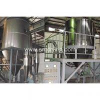 Buy cheap Centrifugal Spray Dryer from wholesalers