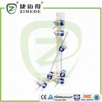 Buy cheap Ankel Joint External Fixator from wholesalers