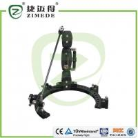 Buy cheap Proximal Tibia Fragment External Fixator from wholesalers