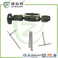 Buy cheap Distal Tibial Fragment External Fixator from wholesalers