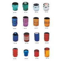 Buy cheap Dreamer Car Universal Tire Valve Stem Caps SKU: BYC072-087 from wholesalers