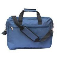 Buy cheap Polyester Fabric Laptop Briefcase from wholesalers