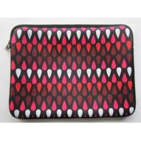 Buy cheap Raindrop 15 Inch Neoprene Laptop Sleeve product