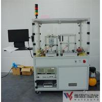 Buy cheap Mechanical Endurance Test Equipment of MCCB from wholesalers