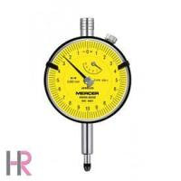 Buy cheap Mercer 01416034 253-1 Dial Indicator 5mm 0.002mm from wholesalers