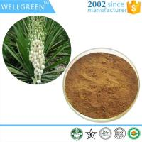 Buy cheap Nutritional Supplement Yucca Extract from wholesalers