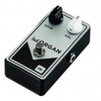 Buy cheap MORGAN OD Pedal from wholesalers