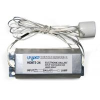 Buy cheap HDBT5-24 Electronic ballast for uv lamp DC 24V 4W-28W from wholesalers