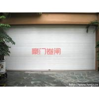 Buy cheap Rolling gate Series R65 type Aluminum alloy gate from wholesalers