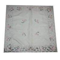 Buy cheap Cotton Placemat product