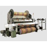 Buy cheap HST Series Terry Rapier Loom, China Shuttleless Weaving Machine Provider from wholesalers