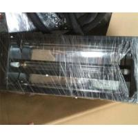 Buy cheap UV Paints Curing Lamp from wholesalers