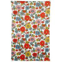 Buy cheap 100% Cotton Printing Beach Towel from wholesalers