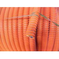 Buy cheap COD Cable Bundle Tube Equipment product