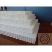 Buy cheap PP Honeycomb Board Equipment product