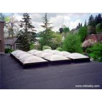 Buy cheap commercial skylight roof skylight Square Skylight Dome from wholesalers
