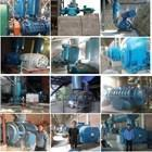 Buy cheap Sell Airus Rotary blowers (HDL series High Capacity Lobe blower) from wholesalers