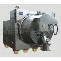 Buy cheap Scraper centrifuge from wholesalers