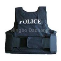 Buy cheap ceramic body armor from wholesalers